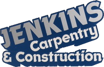 Jenkins Carpentry & Construction, Inc.